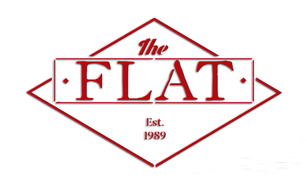 The Flat Spartanburg Sc