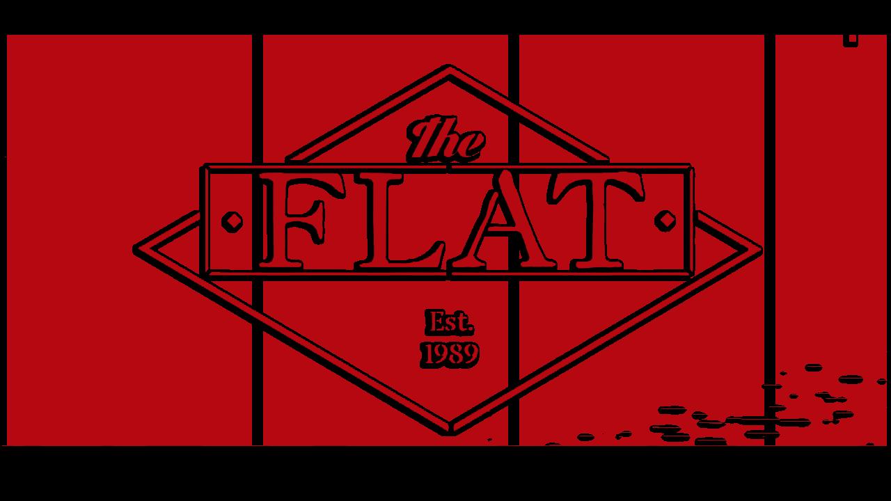 The Flat Restaurant